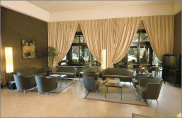 Hotel giardino arona novara e provincia prenota su turismo alpmed