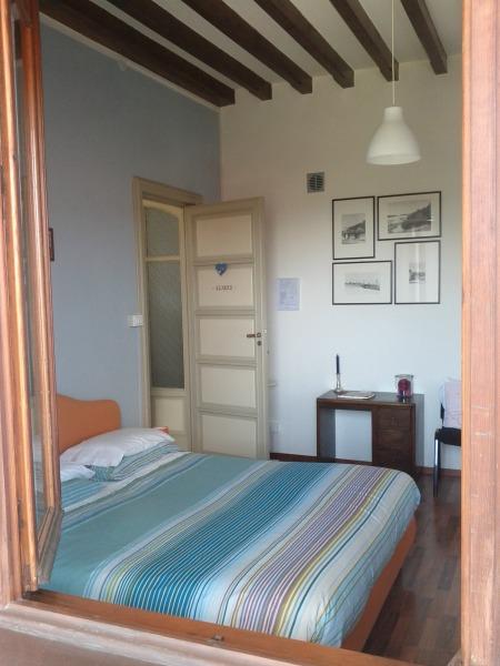Bed and Breakfast Le Terrazze di Tavigliano Tavigliano Biella and ...