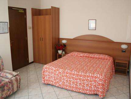 Hotel Ristorante  Fiorentino 1