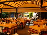 Hotel Ristorante  Fiorentino 4