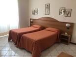 Hotel Ristorante  Fiorentino 7