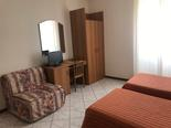 Hotel Ristorante  Fiorentino 5
