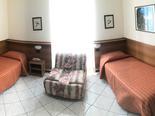Hotel Ristorante  Fiorentino 6