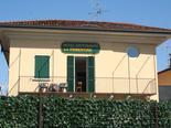 Hotel Ristorante  Fiorentino 3