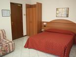 Hotel Ristorante  Fiorentino 2