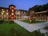 Hotel Cortese 3