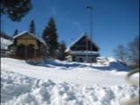 Albergo  Casa della neve 2