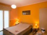 Hotel  Elvezia 2