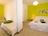 Hotel  Elvezia 3