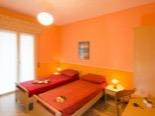 Hotel  Elvezia 5
