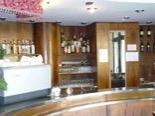 Hotel Croce Bianca 2