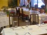 Hotel Croce Bianca 4