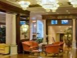 Grand Hotel  Bristol 3