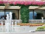 Grand Hotel  Bristol 6