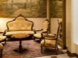 Grand Hotel  Bristol 7