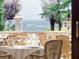 Grand Hotel  Bristol 8