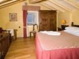 Hotel  Pironi 9