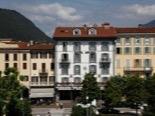 Hotel Ancora 2