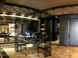 Hotel Ancora 5