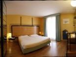 Hotel Ancora 6