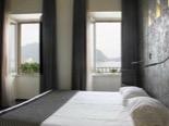 Hotel Ancora 7