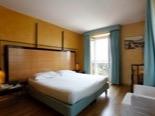 Hotel Ancora 8
