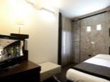 Hotel Ancora 9