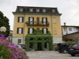 Albergo  Villa Aurora 2