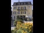 Albergo  Villa Aurora 4