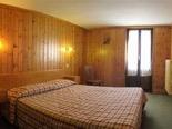 Hotel  Signal 2