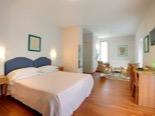 Hotel  Beau Rivage 6