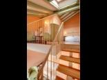 Hotel  Beau Rivage 7
